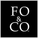 FOCO Consultores